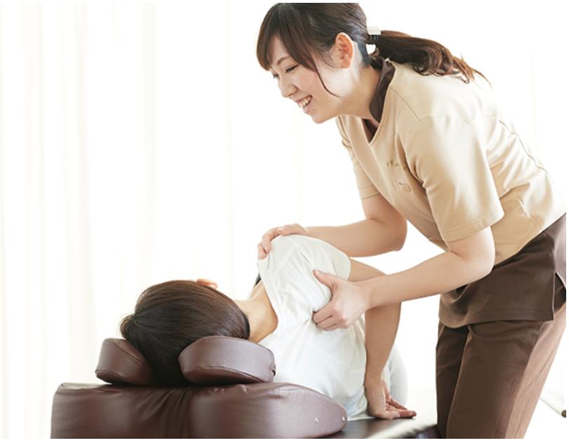 Re.Ra.Ku MEGAドン・キホーテUNY大口店が3月30日にグランドオープン!