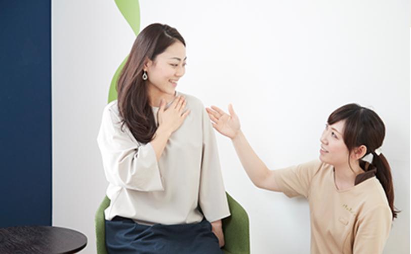 Re.Ra.Ku アピタ木曽川店が2月29日にグランドオープン!