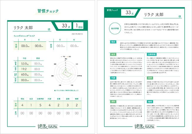 kenkou_kakumei_prgram_3points
