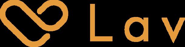 Lav_TM